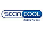 scancool logo