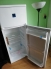 Brand new zanussi fridge never used for sell