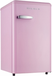 Wolkenstein KS 95 RT Roze